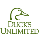 Join Ducks Unlimited!