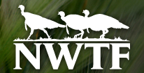 Join the NWTF!